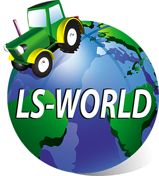 ls-world mody do Farming simulator 2015 i 2013